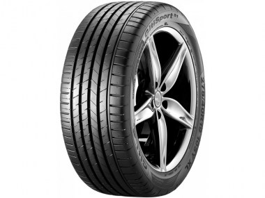 225/45R17 91 Y Giti GitiSport S1 XL - Supersportler mit Grip